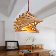 Wooden Chandeliers Stylish Wooden Chandelier Inspiration Home Designs Diy Wooden