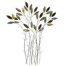 Twig Tree Home Decorating Stratton Home Decor Wall Decor