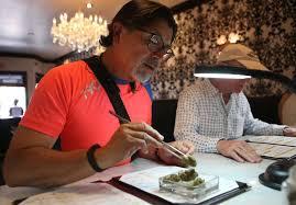 black friday restaurant deals how 4 20 became the pot industry u0027s black friday san francisco