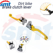 compare prices on suzuki dirt bike 125 online shopping buy low
