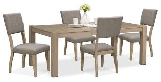 City Furniture Dining Room Sets by Value City Furniture Dining Room Sets Alcove Aqua Dining Room