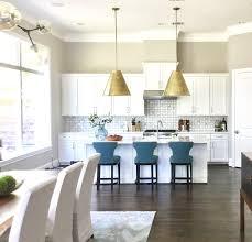 kitchen island with pendant lights 7 considerations for kitchen island pendant lighting selection