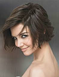 short hair chic and romantic 20 best ideas about wedding hairstyle for
