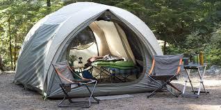 How To Set A Table Taste Of Home by Campsites Storage Setup U0026 Organization Rei Expert Advice