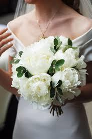 Wedding Flowers Gallery Wedding Flowers Gallery Of Wedding Flowers