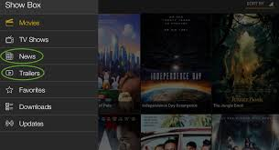 showbox apk file showbox apk show box 4 91