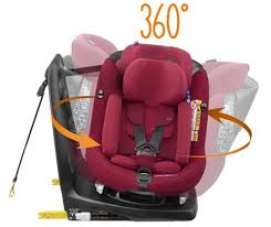 siege auto bebe confort pivotant siège auto pivotant isofix siège auto i size siège auto