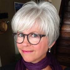 short hairstyles for women in their late 50 s 10 best haircut images on pinterest