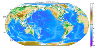 earth globe map matlab script for 3d visualizing geodata on a rotating globe manual
