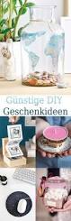 G Stige K Hen Landhausstil 749 Best Geschenke Images On Pinterest Gift Ideas Gifts And