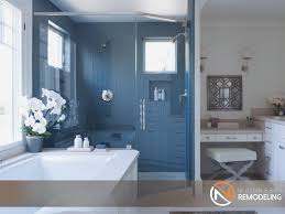 Teal Bathroom Pictures by Remodeling Your Bathroom For Resale Value Kitchen Remodeling