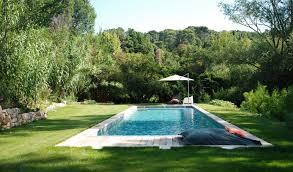 chambre d hote ardeche avec piscine les piscines chambre d hotes ardeche piscine bizoko com