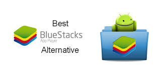 run android apps on pc best 12 bluestacks alternative to run android apps on pc easy