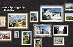 photography home of leigh leigh on sea thorpe bay