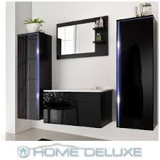 badezimmer set günstig badmöbel sets preisvergleich billiger de