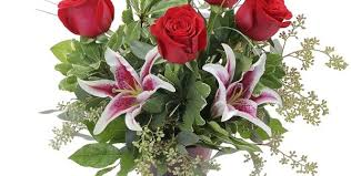flower delivery san antonio gaze san antonio florist flower delivery the flower together