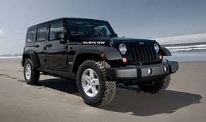 2011 jeep wrangler unlimited price detroit 2011 highlights 2011 jeep wrangler 2010 jeep