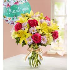 local florist delivery local florist same day fresh flower delivery cedar rapids ia
