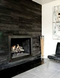 fireplace wall ideas contemporary fireplace walls inspirations best 25 floating