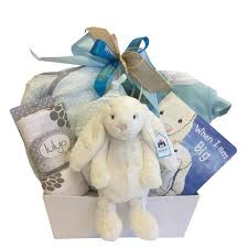 Baby Gift Baskets Delivered Gift Baskets Toronto Gourmet Fruit Baby Corporate Get Well Birthday