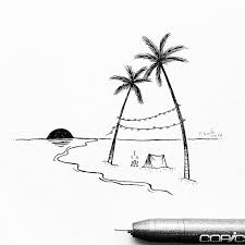 oltre 25 fantastiche idee su technical pen su pinterest disegni