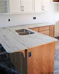 kitchen cabinets and granite countertops near me pros and cons of white granite countertops