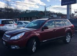 used subaru outback for sale aberdeen subaru used vehicles for sale in saint john