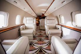 Global Home Decor Interior Design Global Aircraft Interiors Decor Idea Stunning
