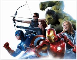 avengers party invitations printable free avengers free printable cards or invitations oh my fiesta for