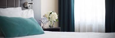 room amazing omaha hotel rooms decoration idea luxury interior