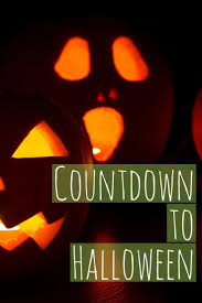 days to halloween 17 best garden images on pinterest plants flowers and pots