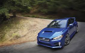 subaru sti 2016 experience the 2016 subaru wrx timmons subaru long beach ca
