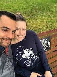 Bench Couple Shirt - real life prince charming buys the disneyland bench where he