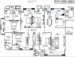 house plans with basement garage modern house plans best small modern houses ideas on modern