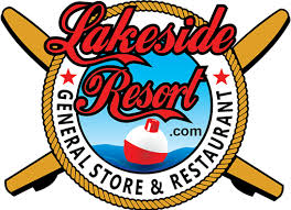 Pontoon Rental Table Rock Lake by Table Rock Lake Resort Lakeside Cabin House Branson Missouri