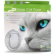 patio doors cat flap in patio door gallery glass interior doors