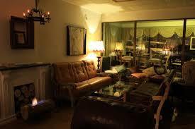 livingroom cafe the living room cafe chicago ayathebook