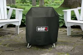 weber fireplace cover by weber amazon co uk garden u0026 outdoors