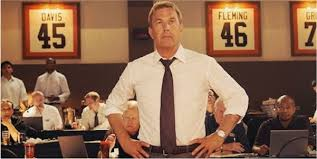 brown s day kevin costner s draft day basically predicted last s nfl draft