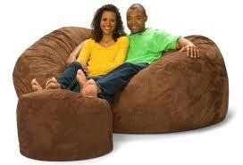 bean bags sofa outdoor bean bag sofa uk u2013 fashionalities