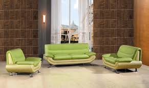 grey chesterfield sofa sofa two tone sofas inviting two tone sofa grey u201a winsome two