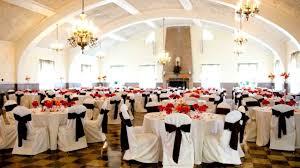 Wedding Locations Wedding Venues Wedding Locations Youtube