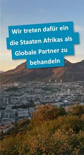 Praktikum Referat Muster Referat Afrika