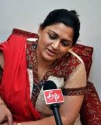 Hot Images Of Kushboo - kushboo khushbu sundar photos kushboo images kushboo