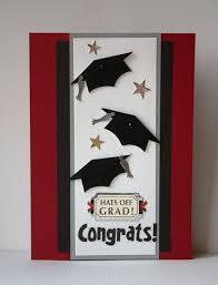 grad cards grad cards best 25 graduation cards ideas on graduation