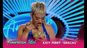 219 Best Images About Katy - katy perry eating habits behind the scenes american idol 2018