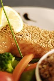 recette cuisine fran軋ise restaurant cuisine fran軋ise 100 images recette de cuisine fran