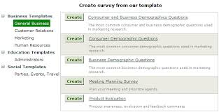 stellarsurvey online survey software tool easily create and e