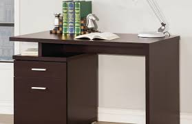 Corner Shelf Desk Beloved Wooden Corner Desk Tags Corner Desk With Hutch And