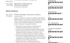 Technical Product Manager Resume Sample by Massage Therapist Resume Examples Massage Therapist Resume